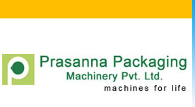 Manual Cup Sealer, Pneumatic Cup Sealer, Crown Capping Machine,Nitrogen Flushing Machine, Flavoured Milk Filling Machine, Thane, India